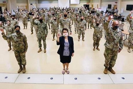 Guam Processing Resumes