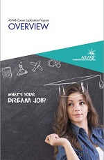 Career Exploration Guide cover image
